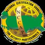 NCCAP Logo