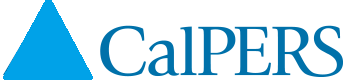 Calpers long term care insurance