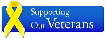 supports our vets